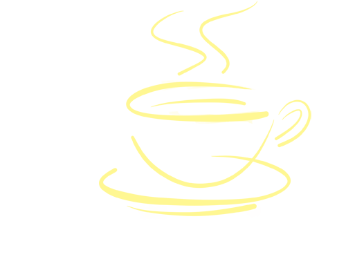 coffee Leeuwarden